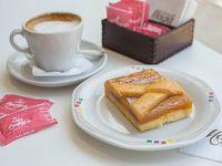 Combo - Café + Frola