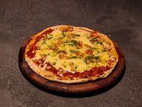 Pizza La Guiñada