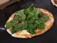 Pizza Florencia (32 cm)