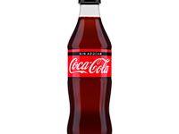 Coca-Cola Sin Azucar 500 ml.