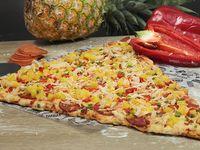 Pizza Las 4 P