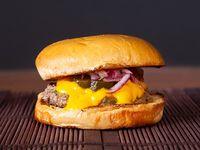 Pipo Burger