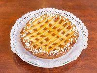 Torta Pastaflora