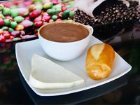 Combo Chocolate