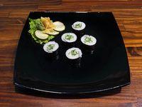 Kappa maki roll (5 unidades)