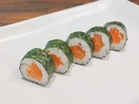 Nama sake roll (5 unidades)