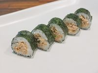Tuna roll (5 unidades)