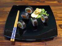 Futomaki roll (5 unidades)
