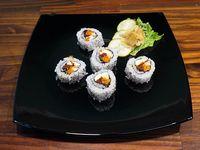 Kiichi roll (5 unidades)
