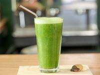 Smoothie green tsunami 500 ml