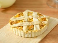 Quiche lovers individuales