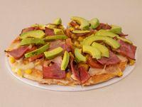 Pizza Paisa