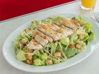 César salad