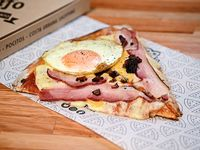 Slice De Pizza New York 2.0