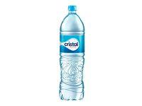 Agua sin Gas Botella