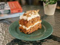 Carrote cake