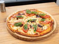 Pizza Angélica  (32 cm)