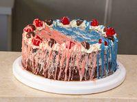 Torta (14 porciones)