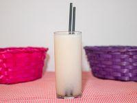 Jugo natural de guanabana 500 ml