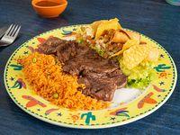 Filete Mexicano