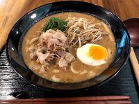 Kimura Special