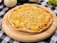 Pizza X Large  Especial de la Casa Isabella