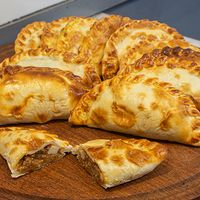 Promo - Docena de empanadas