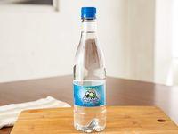 Agua Levelma sin Gas