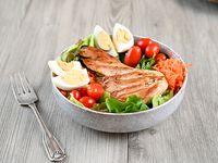 Ensalada green salad 450 g