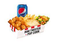 Wow Box Mini Twister