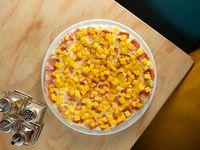 Pizza Hawaiana  Ejecutiva