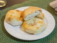 Bohios de queso