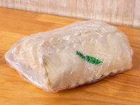 Paquete Flautine Vegetariano