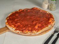 Pizzzeta