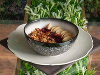 Bowl Gardenia 16 Oz