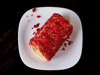 Dulce Frutos Rojos