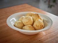 Chipá gourmet 150 g