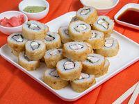 Promo - Kimo`s (30 piezas tempuras)