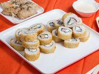 Promo - Kimo`s (25 piezas tempura)