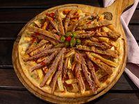 Pizzaneza