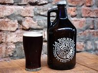 Growler Scottish 2 L