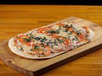 Pizza capresse (36 x 20 cm)
