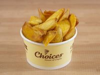Choices Fries