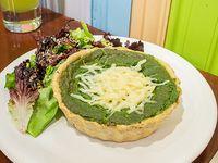 Tarta Green
