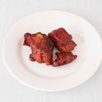 Porción Costillas de Cerdo Thai