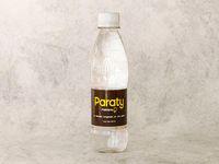 Botella de Agua 350ml