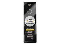 Libra Café TOSTAO' Molido 500 gr