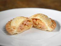 15 - Empanada cordobesa