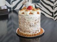 Torta balarce