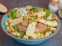 Ensalada Cheese Blue